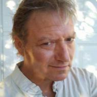 Attila LUKACS, 49, man