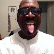 Leroy , 57, man