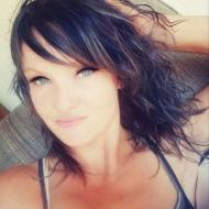 Kaylee, 36, woman