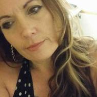 Rayne, 51, woman