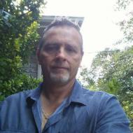 Steve , 48, man