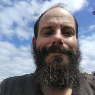 Crackerhill, 41, man