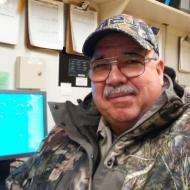 Adolfo Revert, 56, man