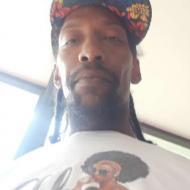 Slim, 37, man