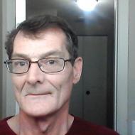 Rand, 60, man