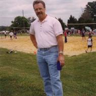 jack hungerford , 78, man