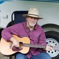 Dave O'brien, 61, man