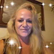 Nauticalgrl, 53, woman