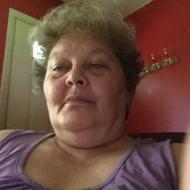 Jo, 60, woman