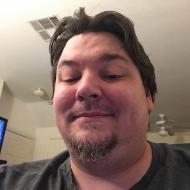 Wttheman, 42, man