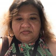 Erika, 46, woman