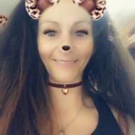 Lori, 45, woman