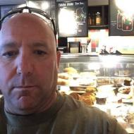 Christopher Kershaw, 55, man