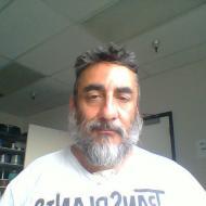 trofmoc, 48, man