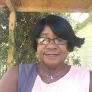 Carolyn Glover, 68, woman