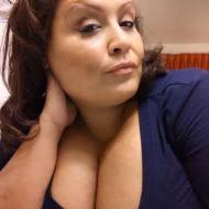Daisyerae, 43, woman