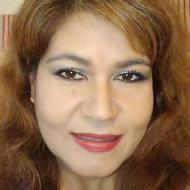 Sandra, 50, woman