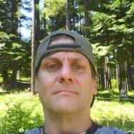 John, 31, man