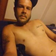 Doug, 29, man
