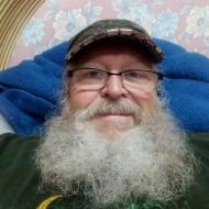 Ken, 66, man