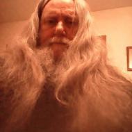 Clayborn Lewis, 64, man