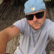 Jjidk, 43, man