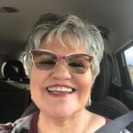 New , 73, woman