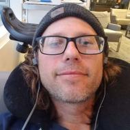 FaithPlus, 42, man