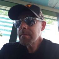 Steve, 47, man