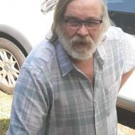 TroyTag, 64, man
