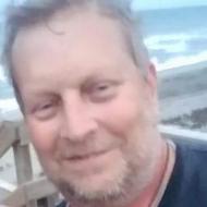 Don, 57, man