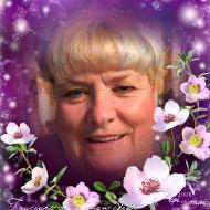 Janice, 74, woman
