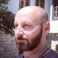 Victor , 49, man