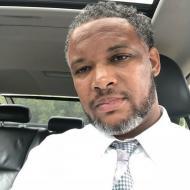 Jay, 43, man