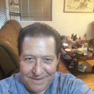 Charles, 70, man