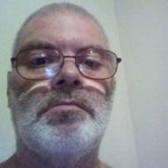 Travis Crumb, 53, man