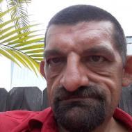 maxxx, 44, man