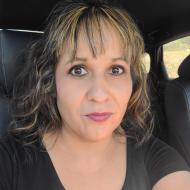 Jenifer Sanchez, 39, woman