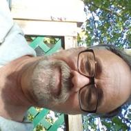 Paul , 61, man