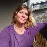 annyb, 45, woman