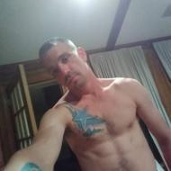 Corbin, 30, man