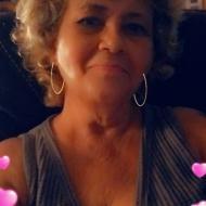 Sherri, 57, woman