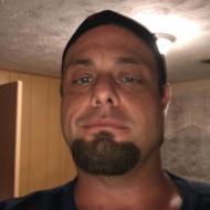 Ryan , 36, man