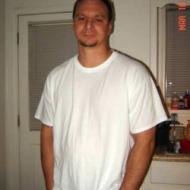 Mykd, 42, man