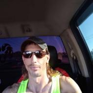 Paul Sullivan, 44, man