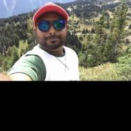 Ashwin, 35, man