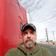 Scott, 58, man