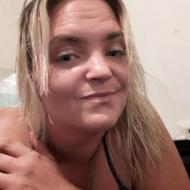 CountryCurves, 36, woman