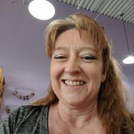 Mel, 48, woman
