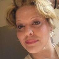 Kelli, 49, woman